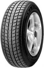 NEXEN/ROADSTONE Euro-Win 550